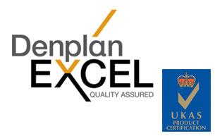 denplan-excel-logo