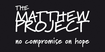 matthew-project