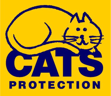 cats_protection_logo