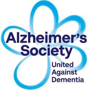 alzheimers_logo